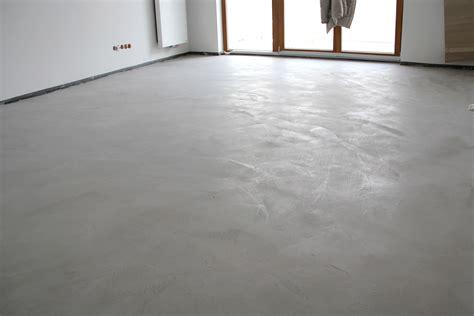 www floor znplace floor update