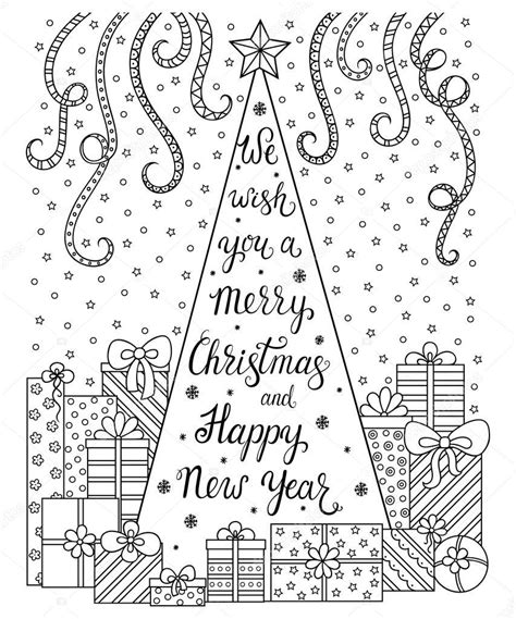 86 Coloring Book Merry Christmas Russian Orthodox We Wish You A Merry Coloring Pages