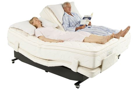 new positions in bed electric adjustable beds niagara therapy sleep