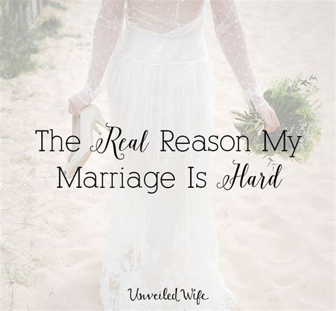 moments that matter 40 day marriage devotional books the real reason my marriage is