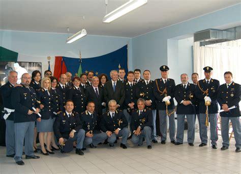 ministero interno polizia di stato anniversario della fondazione della polizia di stato la