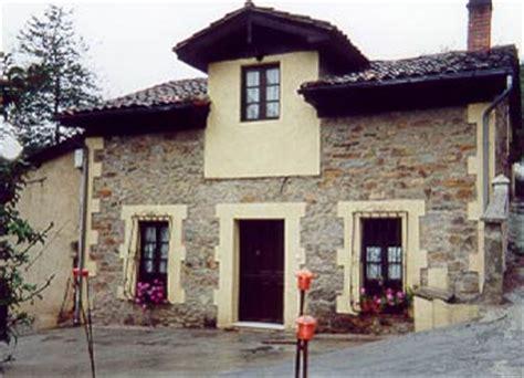 imagenes casas antiguas restauracion de casas antiguas