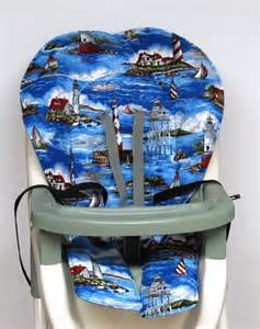 graco neat seat replacement pad graco high chair cover pad replacement lighthousesailboats