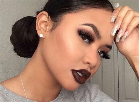 natural makeup tutorial for glasses image gallery natural fake eyelashes makeup