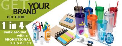 Ad Home Design Show Promotion Code by Request A Quote Promotional Products Signs For Success