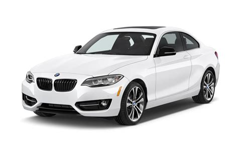 bmw 740 coupe 2015 bmw 2 series reviews and rating motor trend
