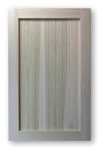 Shaker Cabinet Doors Shaker Cabinet Doors That You Can Paint