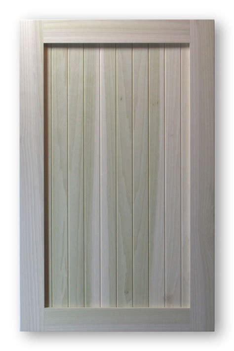 Shaker Door Cabinets Shaker Cabinet Doors That You Can Paint