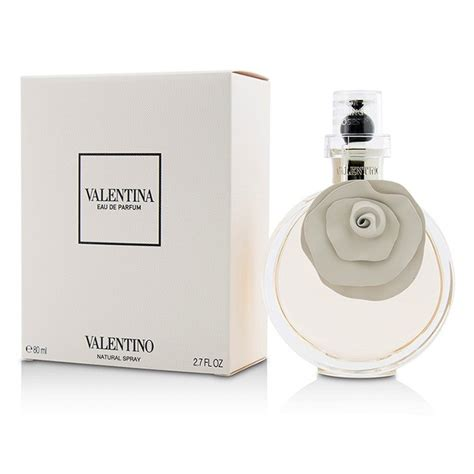 Parfum Original Valentina Edp valentino valentina edp spray fresh