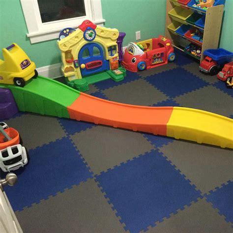 Children Floor Mat by Foam Mats Interlocking Foam Mats Foam Mat