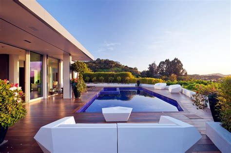 beverly hills house beverly hills house by jendretzki homedsgn