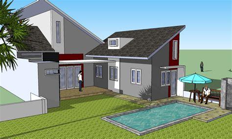 08978897654 jasa desain arsitek renovasi rumah dan ruko profesional di jakarta desain rumah 3