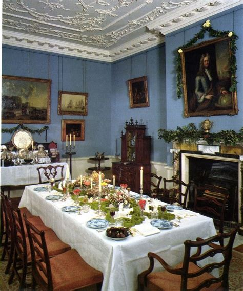 victorian dining room victorian dining room country