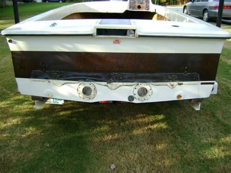 mastercraft boats reddit 1982 mastercraft ski boat fiberglass atlanta