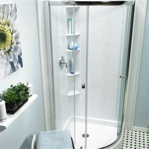 small bathroom ideas bathroom fitters bristol 1000 images about bath fitter designs on pinterest bath