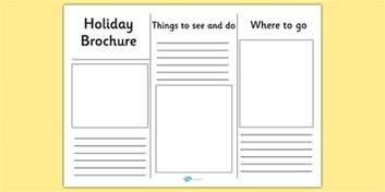 editable brochure templates editable brochure template brochure