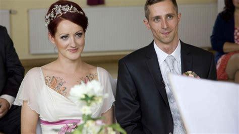 Hochzeit Auf Den Ersten Blick 2018 by Hochzeit Auf Den Ersten Blick Die Besten Momente Der