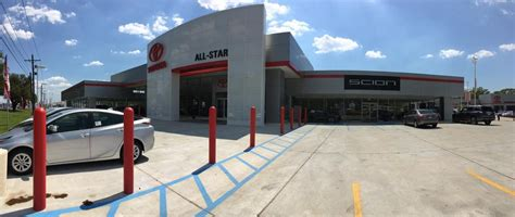 Image result for 8441 Airline Hwy, Baton Rouge, LA 70815