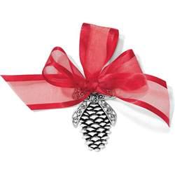 cone ornaments pine cone ornament ornaments