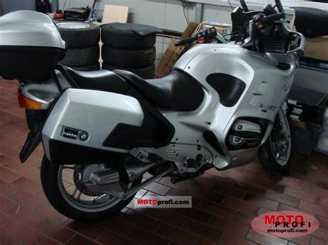 2002 bmw 1150rt bmw r 1150 rt 2002 specs and photos