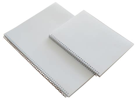 sketchbook pad sketch pads the school planner company