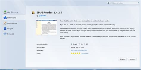 membaca ebook format exe street writing membaca file epub