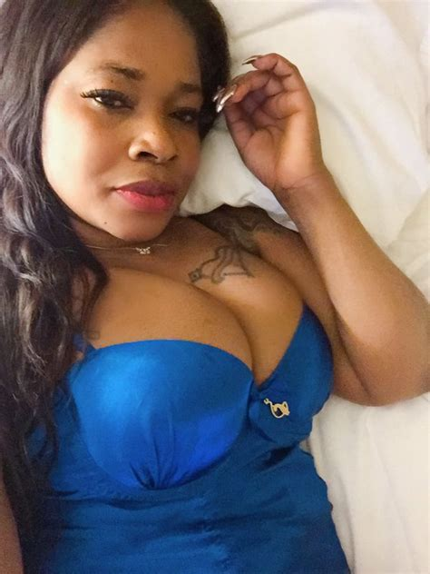 bedroom sex movies nollywood porn star afrocandy shares bedroom pics after sex ngg blog