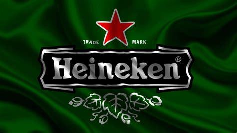 Heineken Wallpapers Wallpaper Cave Heineken Wallpaper
