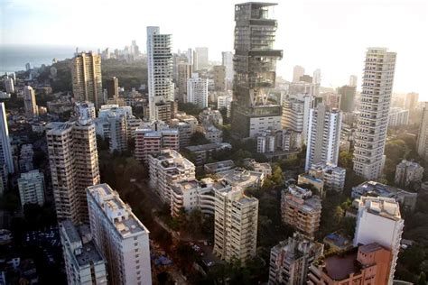 Beautiful Homes Photos Interiors by Most Expensive House In The World Antilla Mumbai Cool