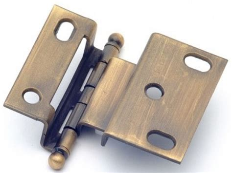 Types Of Cabinet Hinges For Kitchen Cabinets Cabinet Hinges Types Mf Cabinets