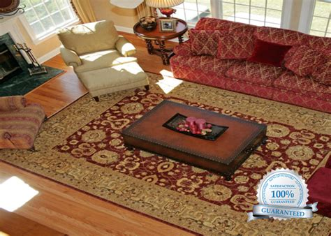 Area Rug Cleaning Service Professional Area Rug Cleaning Services In Nyc Manhattan