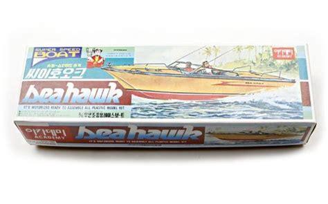 german model boat kit manufacturers free race boat plans plastic speed boat model kits wood