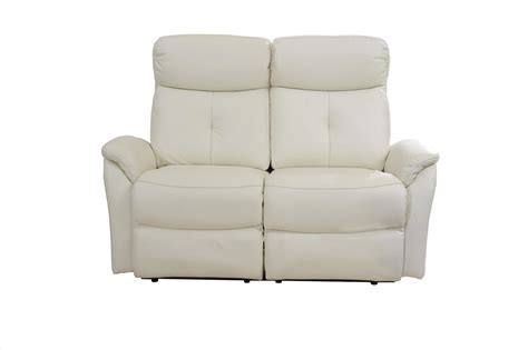 2 Seat Sofa Bed Mica 2 Seat Sofa Bed Glossyhome