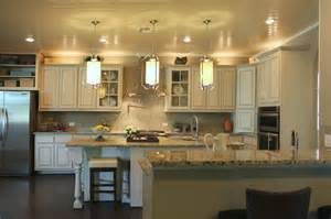 Garage Kitchen Cabinets by White Kitchen Cabinets Burrows Cabinets Central