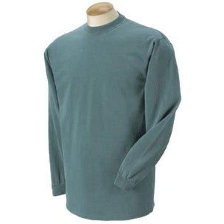 blue spruce comfort colors comfort colors comfort colors ringspun garment dyed