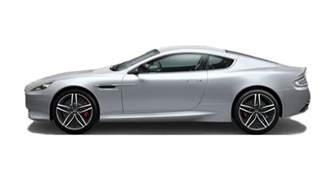 All Aston Martin Models Aston Martin All Models 911 Sport