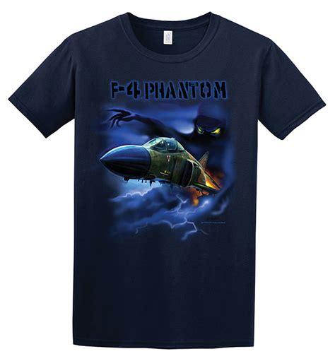 T Shirt F This f 4 phantom t shirt issue