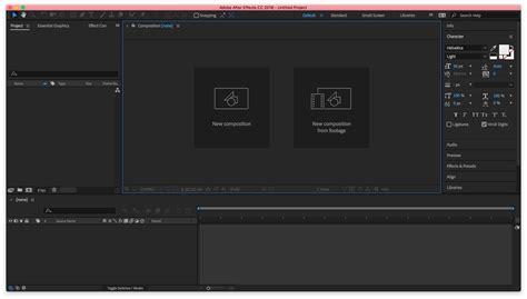 Adobe After Effects Cc 2018 V15 0 Crack Latestuploads Net Adobe After Effects Cc Templates