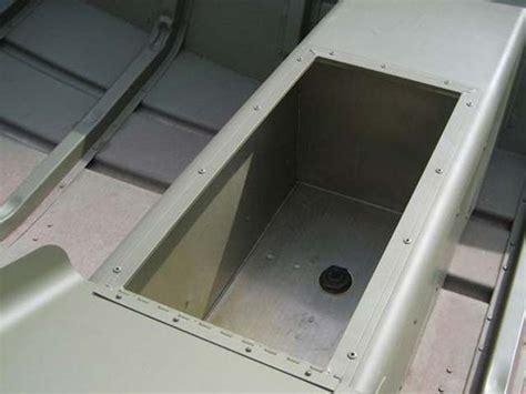 aluminum jon boat bench seats jon boat bench seat storage google search boat ideas