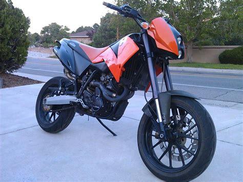 Ktm Duke 2 For Sale 2002 Ktm Duke 2 640 Sportbike For Sale On 2040 Motos
