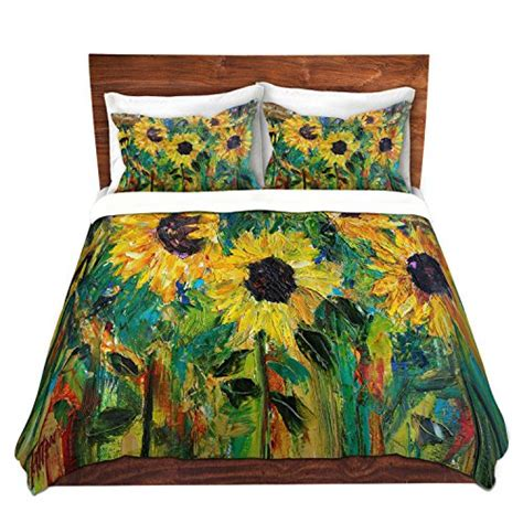 sunflower bedding i found the most beautiful sunflower bedding sets