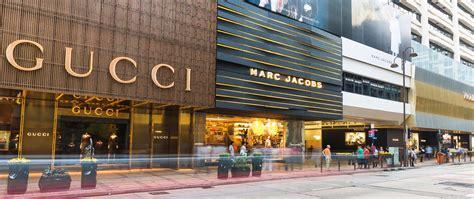 image gallery hong kong luxury luxury shopping hong kong cpp luxury