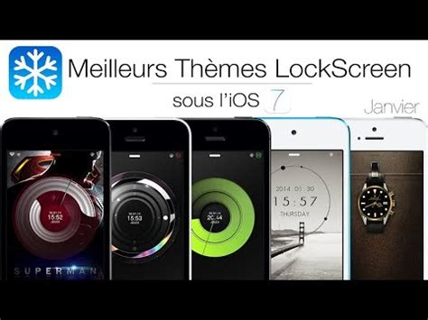 groovylock themes list new nextgen ui i5 best dreamboard theme ever 20