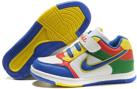 colorful nike nike colorful shoes nike colorful shoes nike