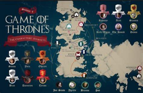 preguntas trivial juego de tronos aplicaciones y juegos de game of thrones para disfrutar en