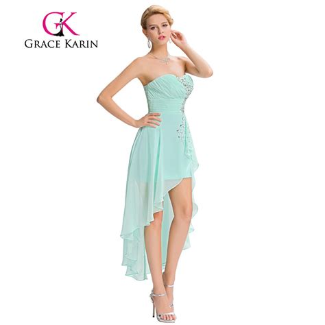 Dress Grace Dress Grace grace karin dresses reviews shopping grace karin dresses reviews on aliexpress