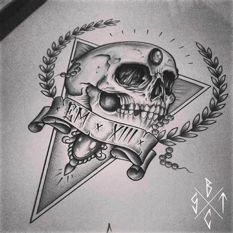 muchos ejemplos de dibujos para tatuajes