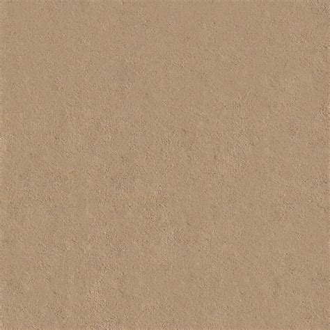 tan painted wall texture picture free photograph the gallery for gt tan brown leather texture
