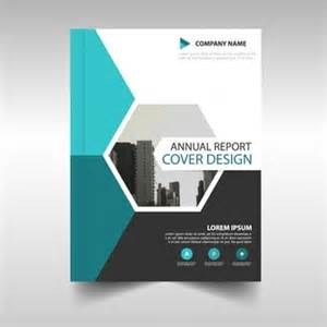 product catalog design templates free catalogue vectors photos and psd files free