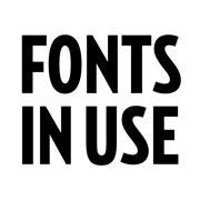 dafont marathi font a zfonts com a z fonts free fonts freeware fonts